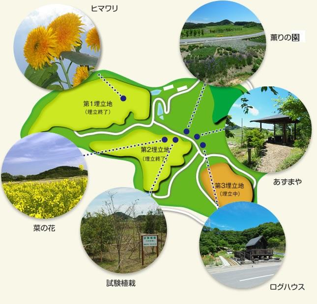 H27taisaku_map.jpg